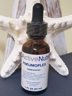 Picture of PNEUMOPLEX