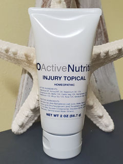 Picture of INJURY TOPICAL