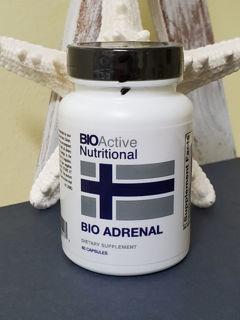 Picture of BIO ADRENAL
