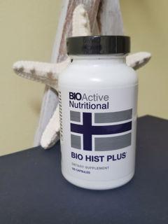 Picture of BIO HIST PLUS (BIO ALLER PLUS)
