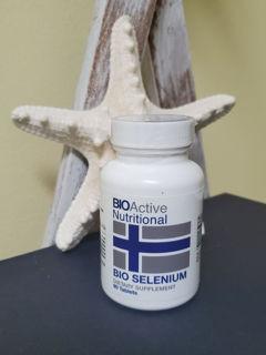 Picture of BIO SELENIUM
